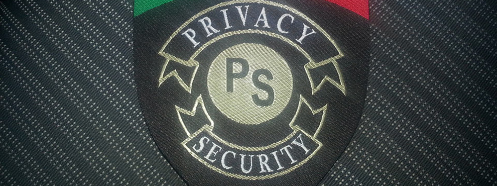 Ps Security